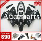 For Suzuki Katana GSX 600 750 F 03-06 2003 2004 2005 2006 Fairing Kit 2p1 XB