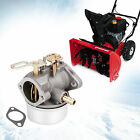 High Quality Snow Blower Carburetor for Tecumseh 5HP MTD 632107a 640084a