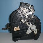 97 Chevy Geo Metro Heater Core Housing Unit Assembly AA116100 5275 10R