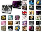 "Waterproof Sleeve Case Bag Cover Pouch for 7"" 8"" Allview Viva AX Wi Speed Tablet"
