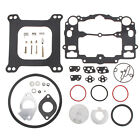 Carburetor Rebuild Kit Set For EDELBROCK 1400 1404 1405 1406 1407 1409 1411 1477