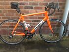Planet X Pro Carbon XL with Ultegra Groupset Ridden twice