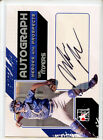 2011 In the Game Heroes and Prospects Series Two Low Numbers Baseball 7
