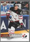 2015-16 O-Pee-Chee Hockey Connor McDavid Redemption Card Offer 3