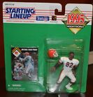 STARTING LINEUP 1995 MICHAEL DEAN PERRY CLEVELAND BROWNS