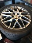 Lexus GS350 GS450H GS460 IS250 IS350 SC430 2008 2009 2010 2011 18 OEM Wheel Rim
