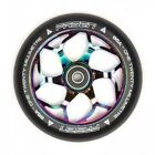 Fasen 120mm Scooter Wheel Various Colours