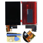 LCD Touch Screen Display Digitizer Glass For BlackBerry Keyone DTEK70 DK70+Tool