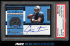 2011 Playoff Contenders Cam Newton ROOKIE RC AUTO #228 PSA 10 GEM MINT (PWCC)