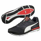 NEW MENS PUMA SPEED 300 IGNITE RUNNING RACING SHOES 11 EURO 445 195 RETAIL