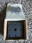 AUSTRIA EMCO COMPACT 8 TOOL HOLDER BOXED BRAND NEW  HIGH QUALITY FOR LATHE