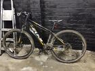 Fuji Nevada Mountain Bike 29 inch wheels 17 inch frame Fantastic Bike