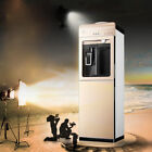 Cold Purifier Home Office Healthy Water Dispenser K