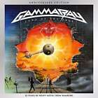 Gamma Ray - Land Of The Free NEW CD