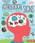 Mind Games Astrological Signs  Facts Trivia and Quizzes by Elsie Olson