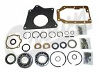 T 176 Transmission Overhaul Kit Jeep 1980 To 1986 Cj5 Cj7 Cj8 Sj Crn T170Bsg