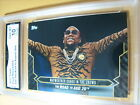 Top Floyd Mayweather Boxing Cards 18