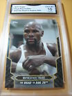Top Floyd Mayweather Boxing Cards 19