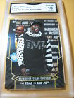 Top Floyd Mayweather Boxing Cards 20