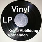 """LovHer You don't know me (feat. Sisquo, US Promo)  [Maxi 12""""]"""