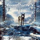 Sonata Arctica - Pariah's Child NEW CD