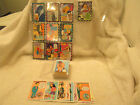 1994 Skybox Simpsons series 2 set (80 cards) plus all Smell-O-Rama cards (10)