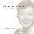 Stairway To The Stars - The Complete Polydor Recordings, 1954-1958