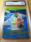 2014 Topps Spring Fever Baseball Promotion Checklist and Guide 19