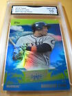 2014 Topps Spring Fever Baseball Promotion Checklist and Guide 4