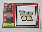 Trish Stratus Wrestling Cards, Autograph and Memorabilia Guide 18