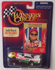 Castrol GTX '94 Chevy Funny Car John Force 1:64 NHRA Drag Racing