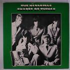 YARDBIRDS Shapes Of Things LP Canada 2 LPs clear vinyl gatefold cover w s
