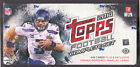 2014 Topps Football Cards HOBBY Factory Set 440 CARDS +5 Orange Parallel LE CDS