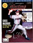 Greg Maddux Cards, Rookie Cards and Memorabilia Guide 27