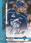 2013 In the Game Draft Prospects Hockey Cards 7