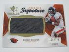 2013 SP Authentic Football Cards 8