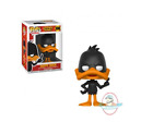 Ultimate Funko Pop Looney Tunes Figures Checklist and Gallery 19