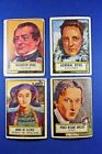 1952 Topps Look n See Trading Cards 15