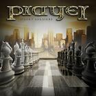 Prayer - Silent Soldiers (NEW CD)