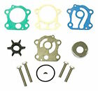 Sierra 18 3464 Marine Water Pump Kit for Yamaha Outboard Motor New in box