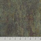 Stonehenge Meadow Fabric by Northcott 100 Cotton 39151 44 BTY