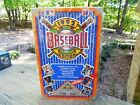 RARE 1992 UPPER DECK BASEBALL EDITION SEALED BOX OF PACKS 15 PER PACK ALL SEALED