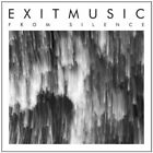 Exitmusic - From Silence NEU 30.5cm
