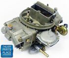 1968 1969 Camaro Holley Z28 302 Carburetor New Discontinued Holley List 4053