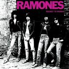 Ramones - Rocket To Russia (remastered & Expande NEW CD