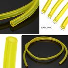 2mm/2.5mm/3mm Petrol Fuel Gas Line Pipe Hose Mowers Trimmer Chainsaw Blower