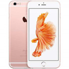 Apple iPhone 6S PLUS 64 Go ROSE OR scell dbloqu ...