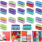 Printing Paper Hand Shaper Scrapbook Tags Cards Punch Cutter Tool Craft DIY