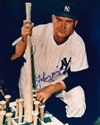 Johnny Mize Cards, Rookie Card and Autographed Memorabilia Guide 33