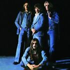 Status Quo - Blue For You NEW CD